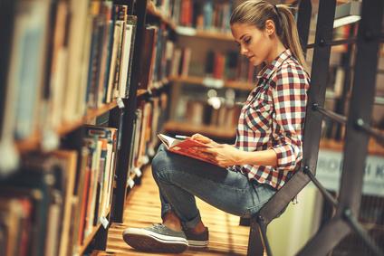 Studiengänge